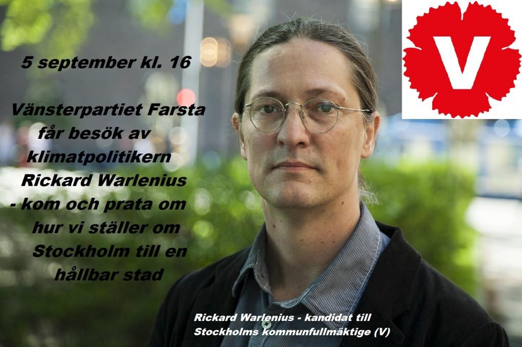 Rikard-Warlenius 5 sept